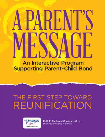 A Parents Message, English